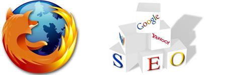 Firefox SEO plugins som gjør livet litt lettere