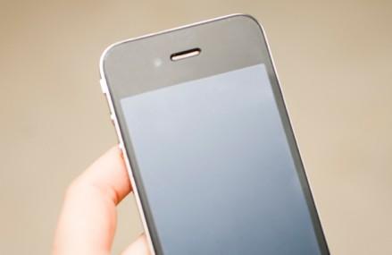 Europa slår USA på verdifulle nettbesøk fra mobil