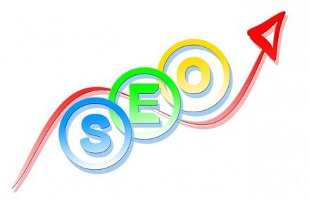 20 tips for den hardkokte SEO`er – rank bedre på Googles søkeresultatsider