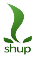 Shup filopplaster – spar båndbredde