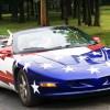 Importere bil fra USA