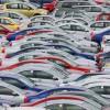 Fallgruber ved egen import av bil