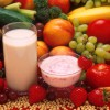 Viktige huskeregler for vegetarmat