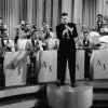 Artie Shaw | klarinett | 1910 – 2004