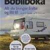 Bobilboka – din reisevenn med bobil