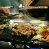 Grillhygiene – grill med omtanke