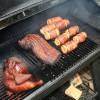 Viktige tips til kjøtt på grillen