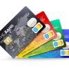 Derfor bør du ha kredittkort når du reiser utenlands