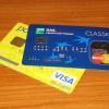 Kredittkort uten norsk statsborgerskap