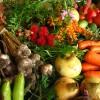 Rask video som får deg til å spise økologisk