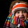 Barn vokser ikke fra dårlig oppførsel