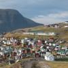 Færøyene – verdens mest uberørte øy