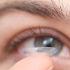 Kontaktlinser: viktige spørsmål og svar