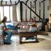 Spar penger på boligen – 10 gode tips
