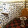 Verdens største samling av toalettbilder
