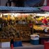 Opplev mangfoldige Kuala Lumpur på en helg