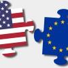 Er TTIP et angrep på demokratiet?