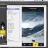 Adobe Stock i Creative Cloud – hva er det?