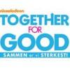 Nickelodeon og Plan – ny global kampanje