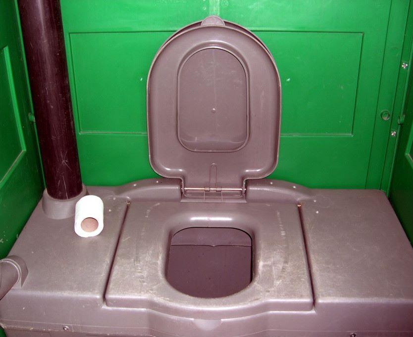 10-toalett