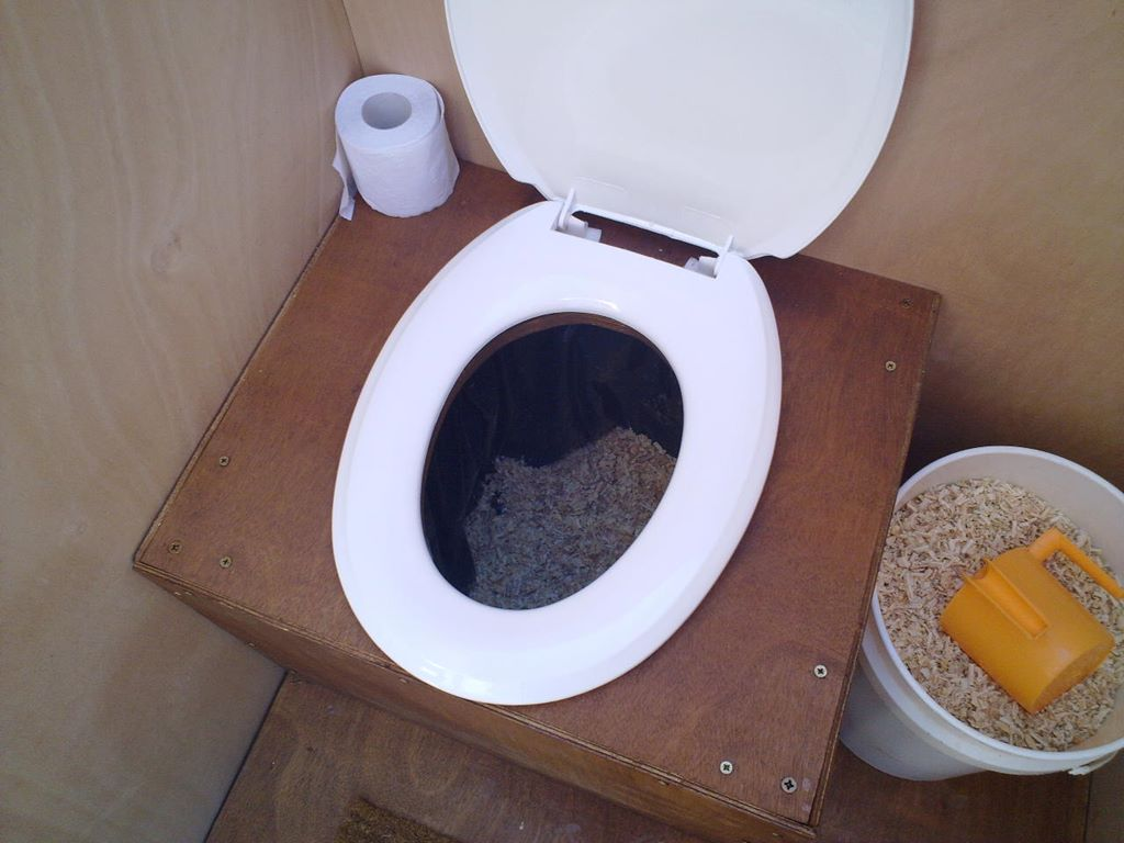 12-toalett