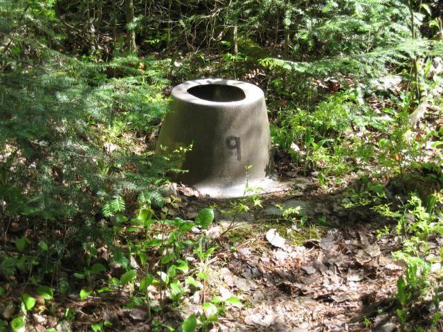 14-toalett