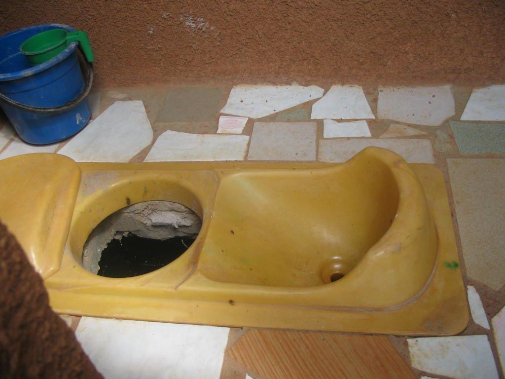 15-toalett