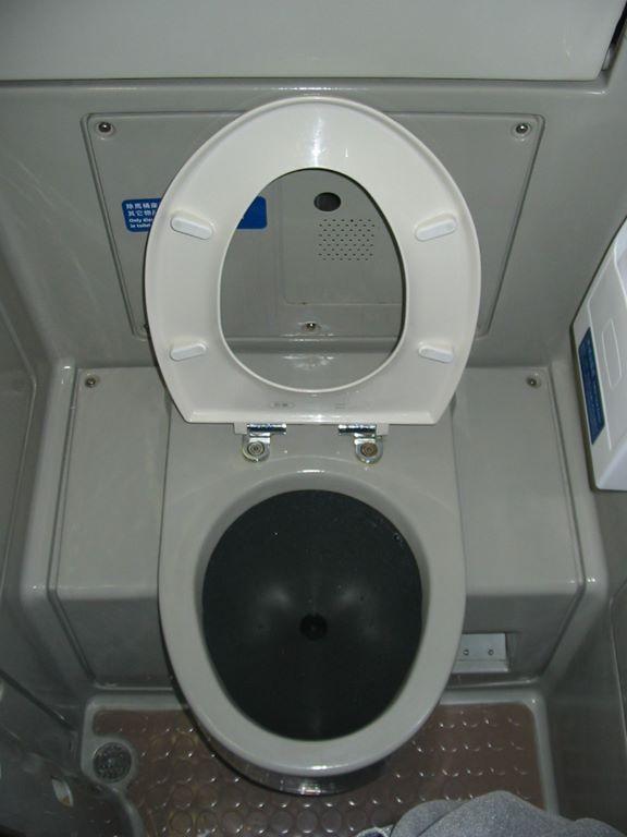 18-toalett