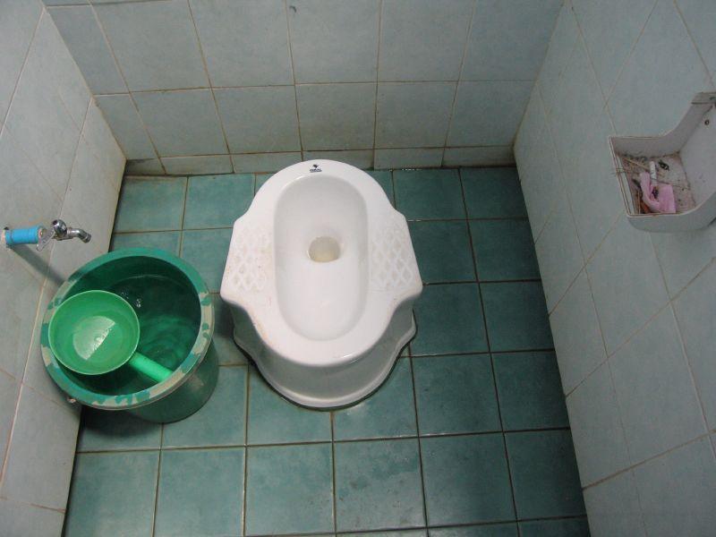 19-toalett