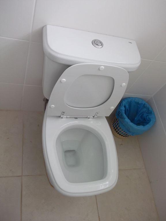 21-toalett