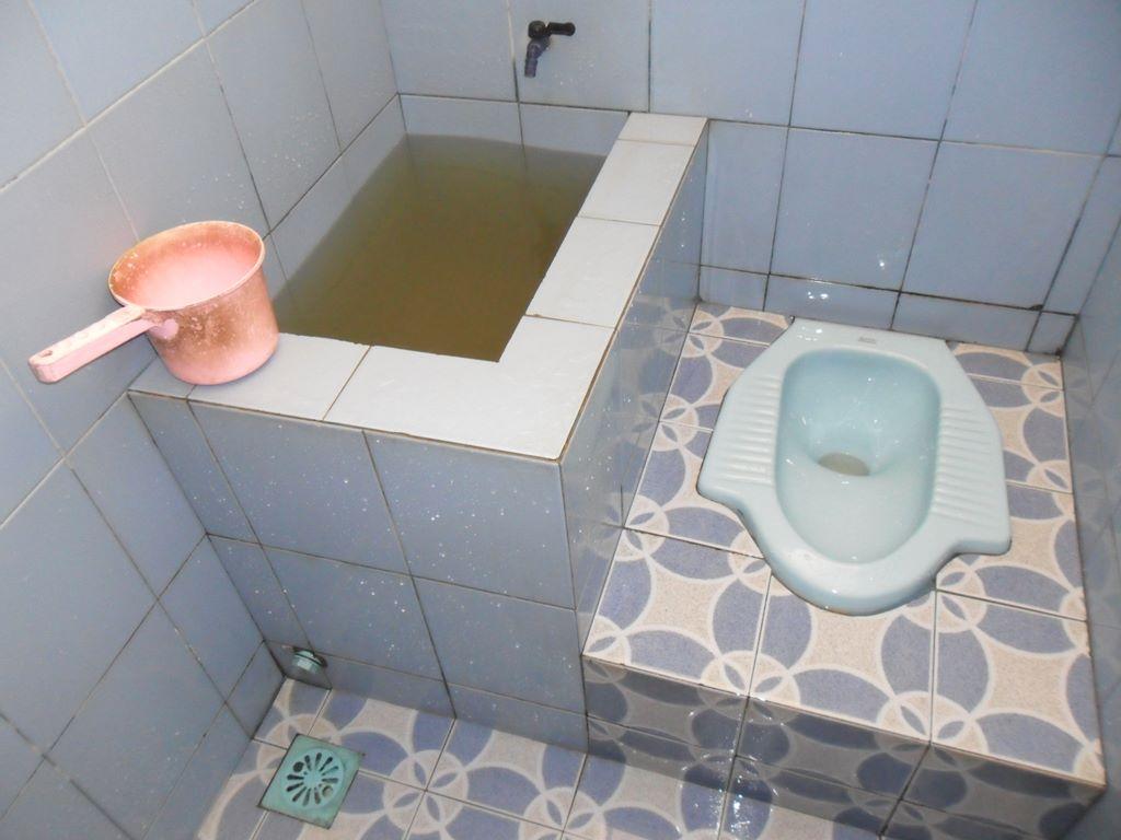 23-toalett