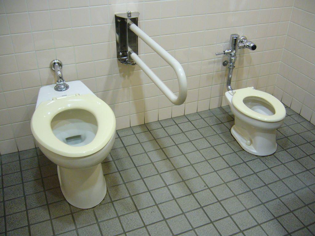 24-toalett