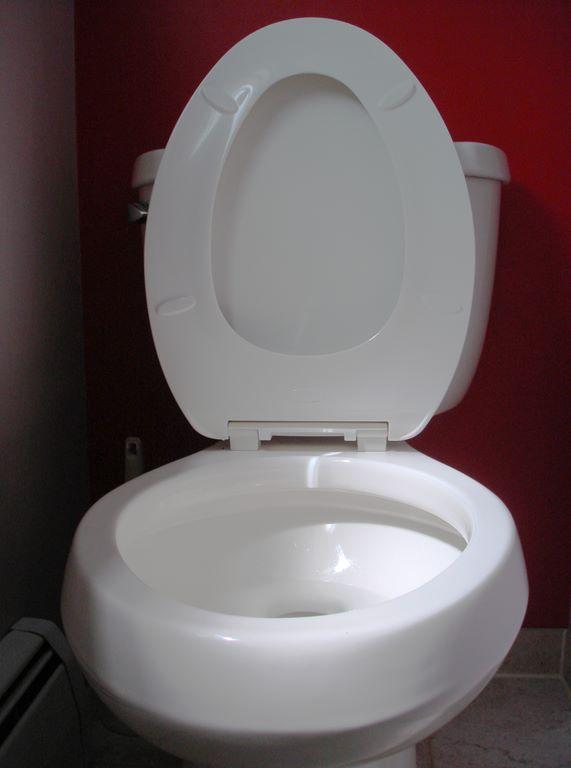 26-toalett