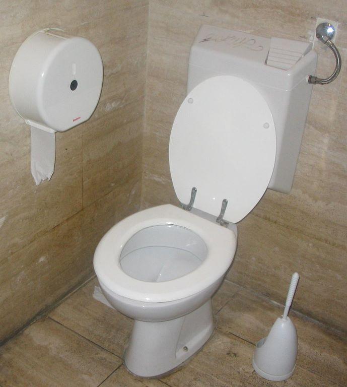 28-toalett