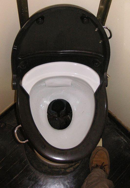29-toalett