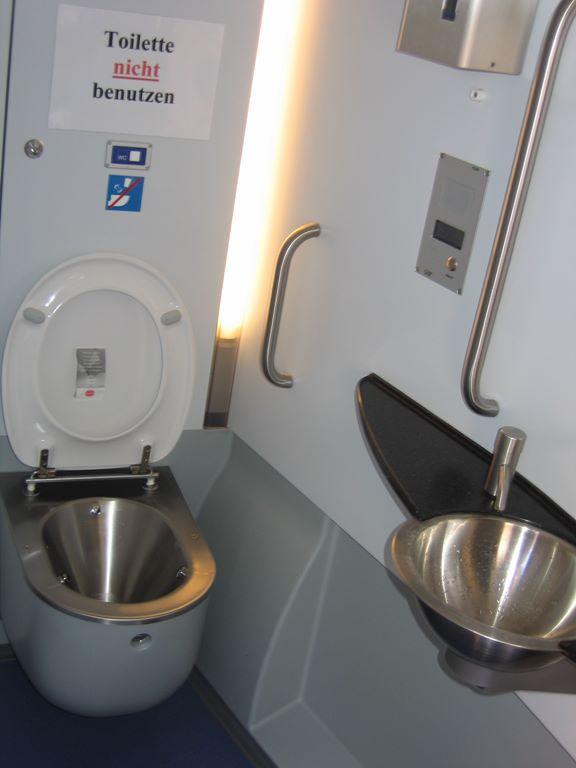 30-toalett