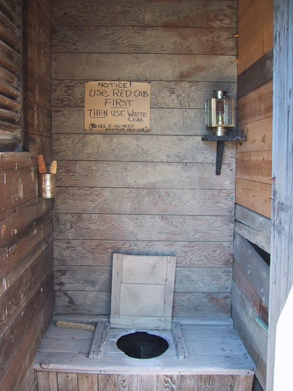 35-toalett