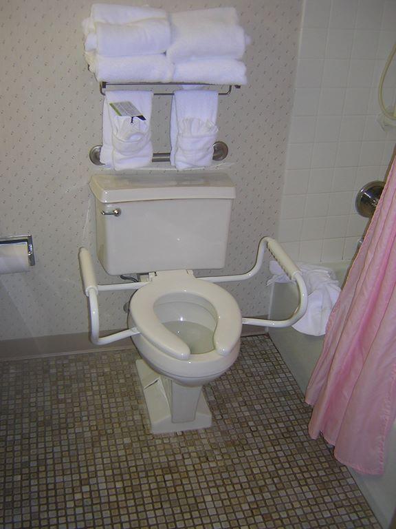 37-toalett