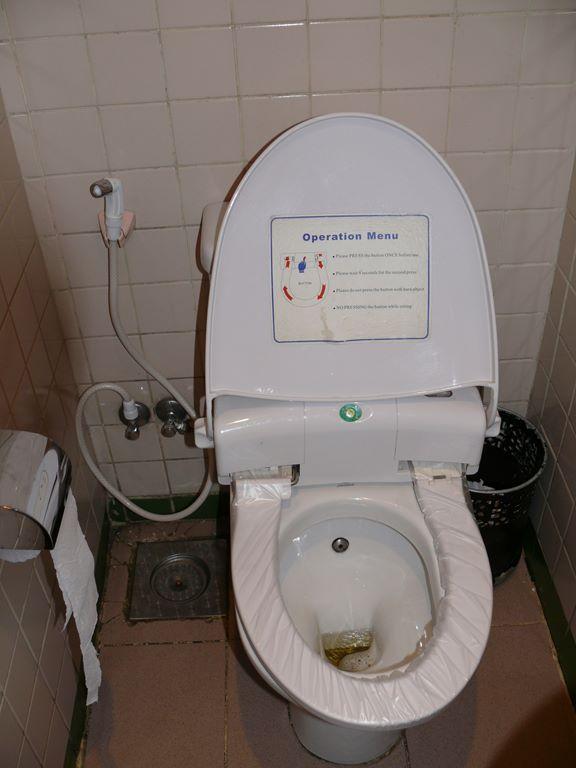 38-toalett