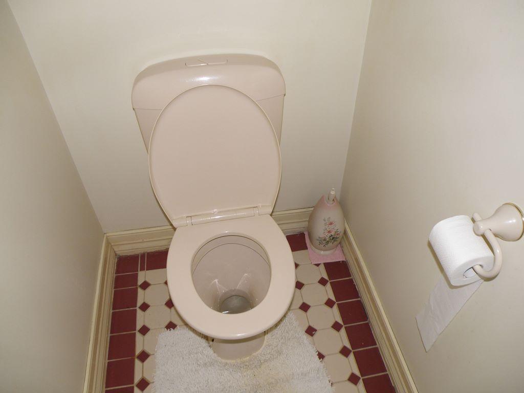 41-toalett