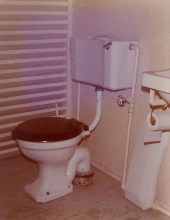 43-toalett