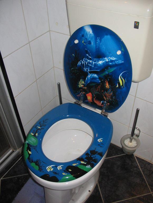 47-toalett