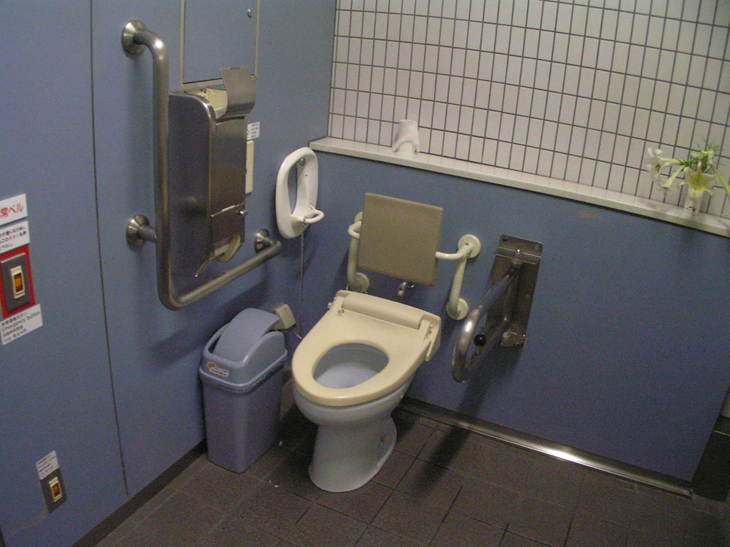 48-toalett
