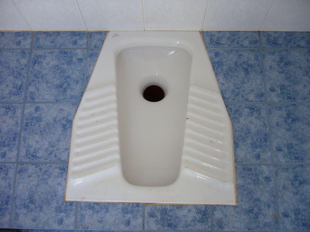 51-toalett