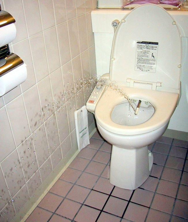 58-toalett