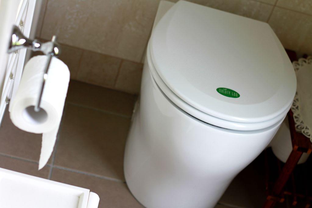 6-toalett