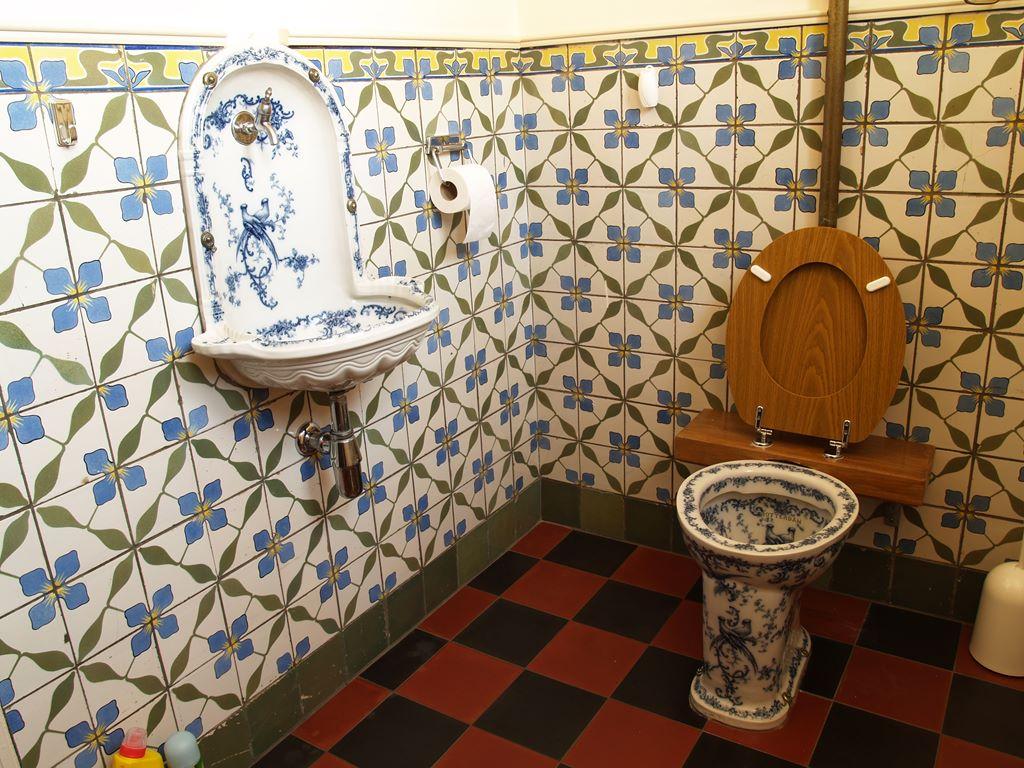 7-toalett