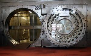 Hvor dyrt er pengene dine forvaltet?