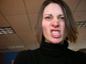utro-kone-kvinne