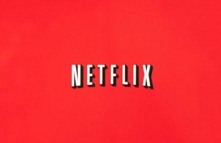 Bruk amerikansk Netflix fremfor den norske utgaven